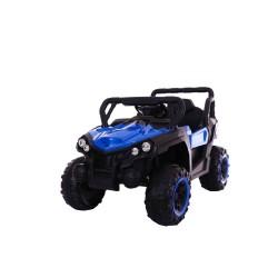 Kikkaboo Акумулаторна кола Buggy Blue