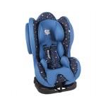 Стол за кола 0-1-2 (0-25 кг) Bon Voyage SPS Love Rome