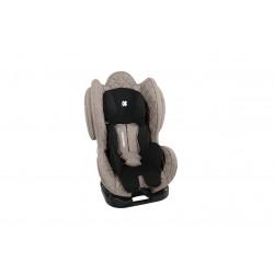Стол за кола 0-1-2 (0-25 кг) Bon Voyage SPS Beige