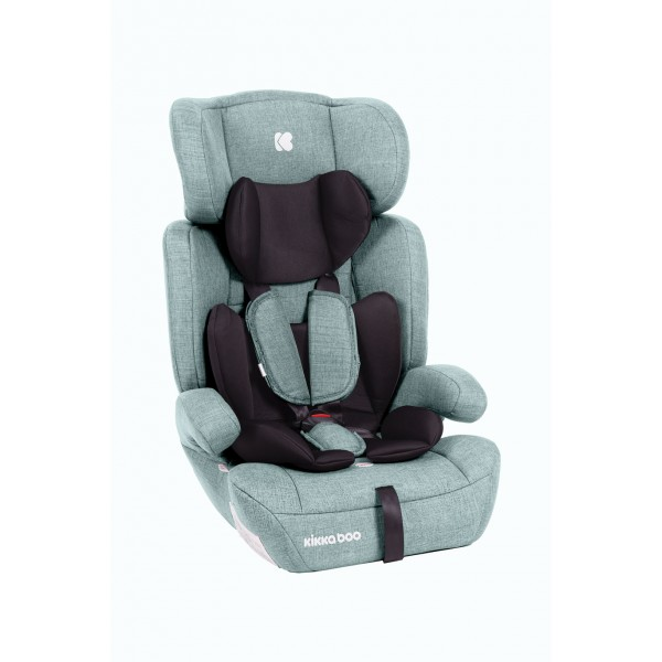 Стол за кола 1-2-3 (9-36 кг) Zimpla Mint