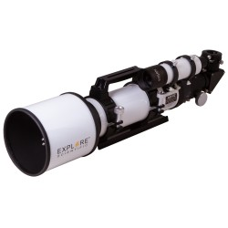 Телескоп Explore Scientific AR102 f/6.5 Air-Spaced Doublet OTA