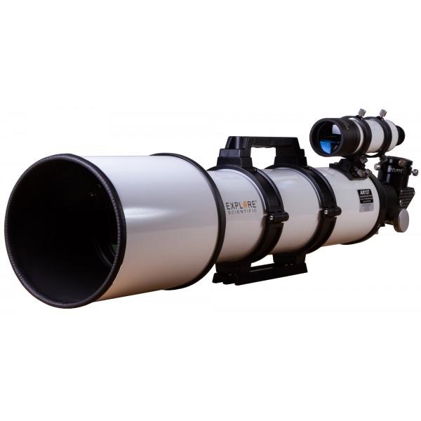 Телескоп Explore Scientific AR127 f/6.5 Air-Spaced Doublet OTA