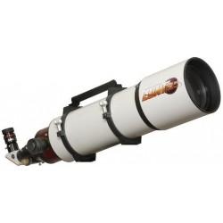 Слънчев телескоп LUNT LS152THa/B1200 H-alpha