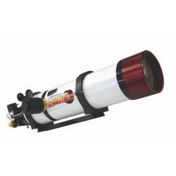 Слънчев телескоп LUNT LS100THa/B1200 H-alpha