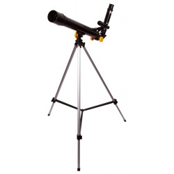 Bresser National Geographic 50/600 AZ Telescope