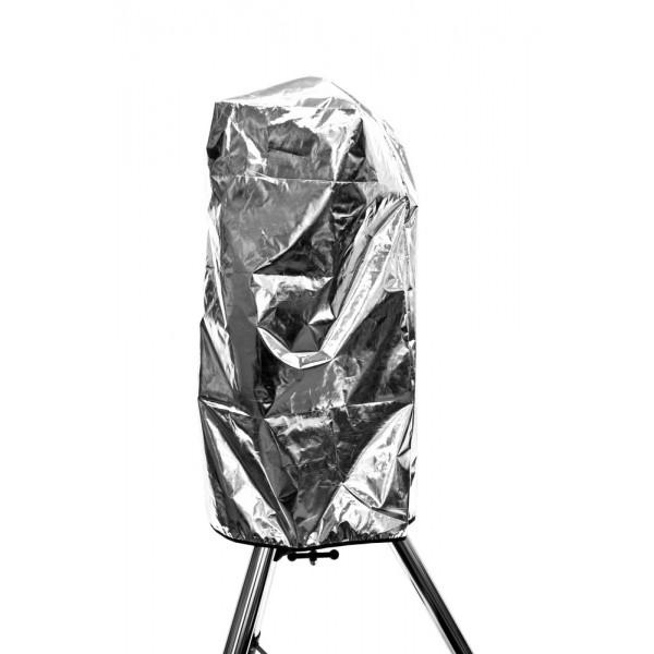 """Покривало за телескоп Meade, 8"""""""