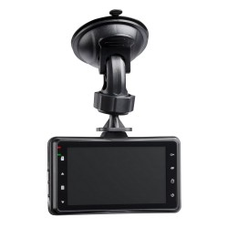 Bresser Full HD 140° Dashcam