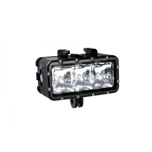 Bresser WP LED Torch for Action Cameras