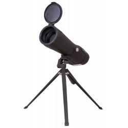 Зрителна тръба Bresser Junior Spotty 20–60x60