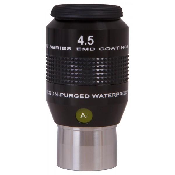 """Окуляр 1,25"""" Explore Scientific LER 52° 4,5 mm (AR)"""