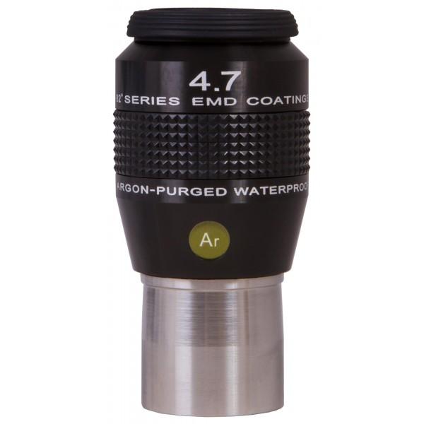 """Окуляр 1,25"""" Explore Scientific LER 82° 4,7 mm (AR)"""