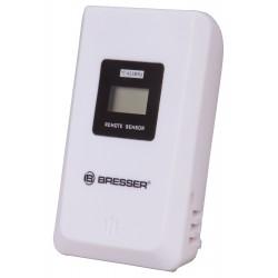 Външен термо-хигро сензор Bresser за метеорологични станции, 3-канален