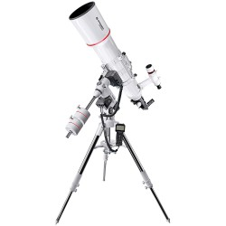 Bresser Messier AR-152S/760 EXOS-2/GOTO Telescope