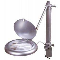 Лупа Levenhuk Zeno Lamp ZL27 LED