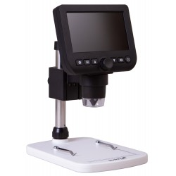 Цифров микроскоп Levenhuk DTX 350 LCD