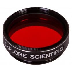 """Оранжев филтър Explore Scientific N21 1,25"""""""