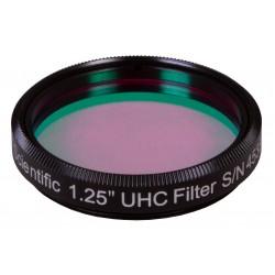 """Филтър Explore Scientific UHC Nebula 1,25"""""""