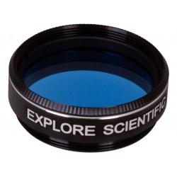 """Светлосин филтър Explore Scientific N82A 1,25"""""""