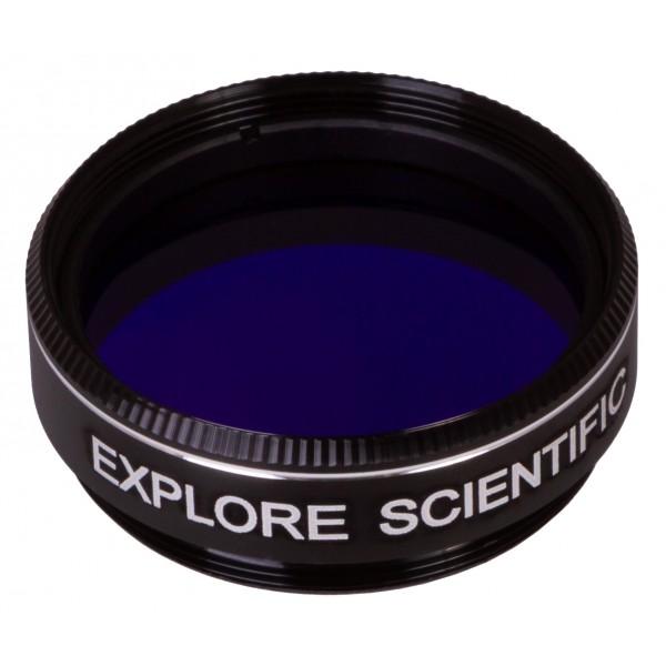 """Виолетов филтър Explore Scientific N47 1,25"""""""