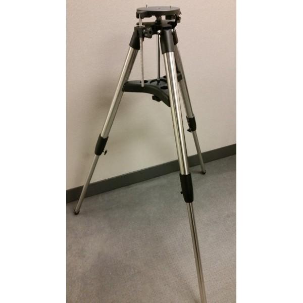 Триножник Meade за телескопи ETX90 и ETX125