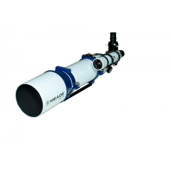 """Рефракторен телескоп Meade LX85 5"""" ACF OTA"""