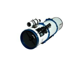 "Рефлекторен телескоп Meade LX85 8"" ОТА"