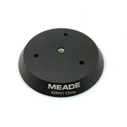 Адаптерна плоча Meade за телескопи LX65/LS/LT