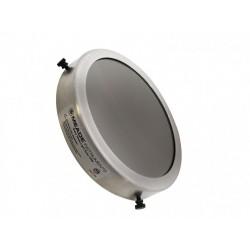 Стъклен соларен филтър за бяла светлина Meade №600
