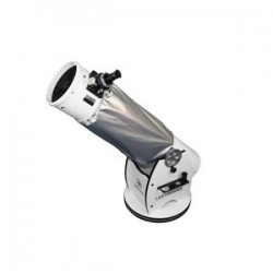 "Олекотен калъф Meade за телескопи LightBridge Plus 12"""