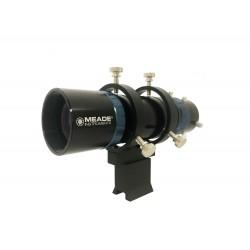 Насочваща зрителна тръба 50 mm Meade от серия 6000