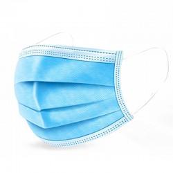 Защитна маска Levenhuk BASE, 1 бр.