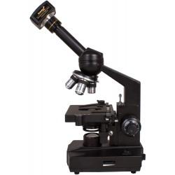 Цифров монокулярен микроскоп Levenhuk D320L 3.1M