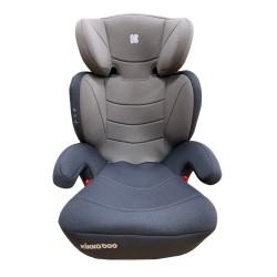 Стол за кола 2-3 (15-36 кг) Amaro ISOFIX Brown