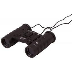 Bresser Hunter 8x21 Binoculars