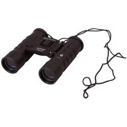 Bresser Hunter 10x25 Binoculars