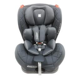 Стол за кола 0-1-2 (0-25 кг) Hood Blue
