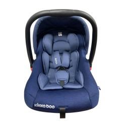 Стол за кола 0+ (0-13кг) Vivo Blue