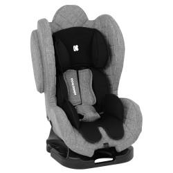 Стол за кола 0-1-2 (0-25 кг) Bon Voyage SPS Dark Grey