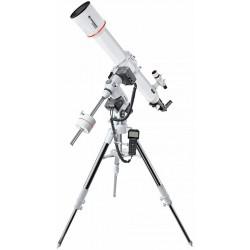 Bresser Messier AR-127L/1200 Hexafoc EXOS-2/GOTO Telescope