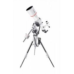 Bresser Messier AR-127S/635 Hexafoc EXOS-2/GOTO Telescope