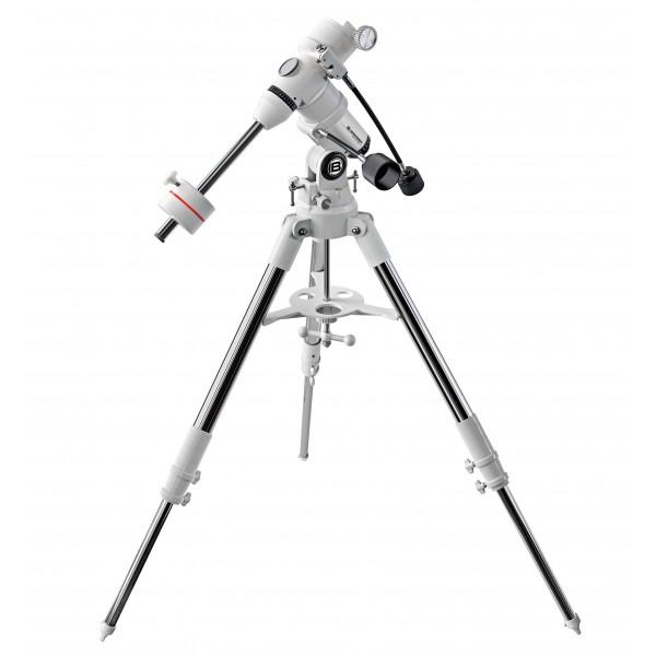 Bresser Messier EXOS-1/EQ4 Mount