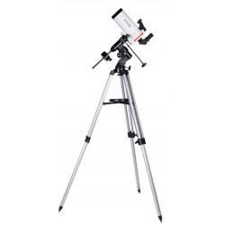 Bresser Messier Maksutov 100/1400 EQ3 Telescope