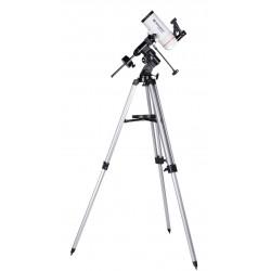 Bresser Messier Maksutov 90/1250 EQ3 Telescope