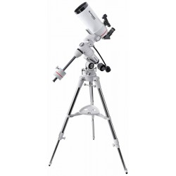 Bresser Messier MC-100/1400 EXOS-1 Telescope
