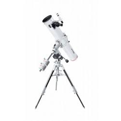 Bresser Messier NT-150L/1200 Hexafoc EXOS-2/EQ5 Telescope