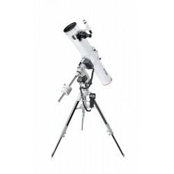 Bresser Messier NT-150L/1200 Hexafoc EXOS-2/GOTO Telescope