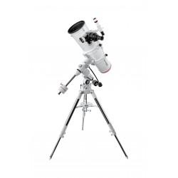 Bresser Messier NT-150S 150/750 Hexafoc EXOS-1 Telescope