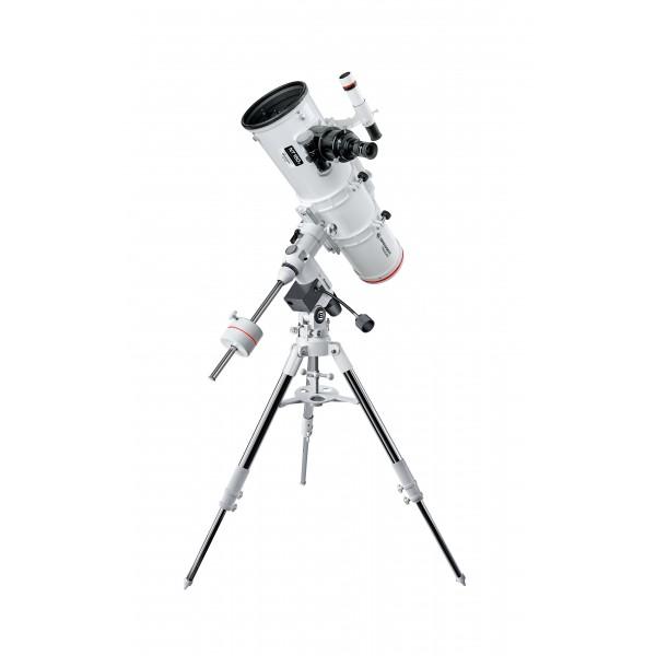 Bresser Messier NT-150S/750 Hexafoc EXOS-2/EQ5 Telescope