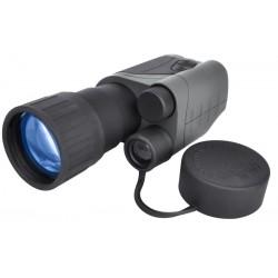 Night Vision Scope 5x50 NightSpy (Analog)