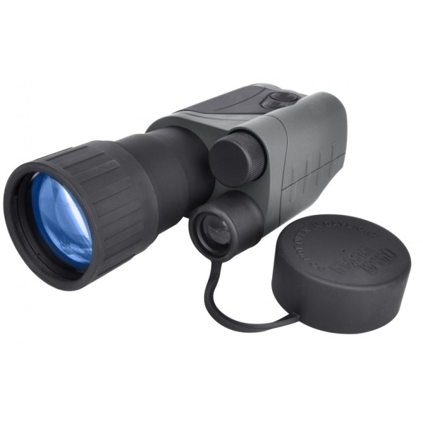 Night Vision Scope 5x50 NightSpy (Analog)